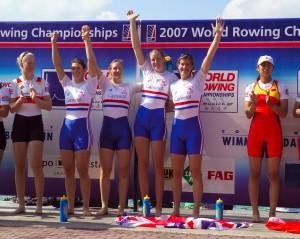 Munich W4x racing&podium062