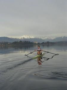Varese 06 008