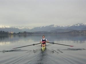 Varese 06 009